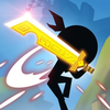 Super Stick Fight Man for iOS