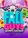Fall Guys: Ultimate Knockout for PC
