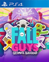 Fall Guys: Ultimate Knockout for PlayStation 4