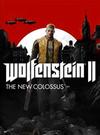 Wolfenstein II: Standard Edition for PC
