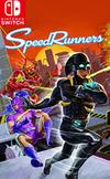SpeedRunners for Nintendo Switch