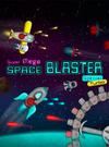 Super Mega Space Blaster Special Turbo for PC