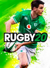 RUGBY 20 for PC