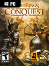 The Lord of the Rings: Conquest for PC