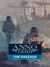 Anno 1800: The Passage for PC