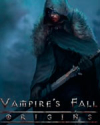 Vampire's Fall: Origins for PC