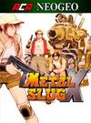 ACA NEOGEO METAL SLUG X for Windows for PC