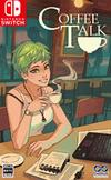 Coffee Talk for Nintendo Switch