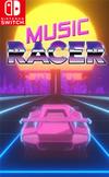 Music Racer for Nintendo Switch