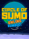 Circle of Sumo: Online Rumble! for PC