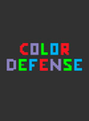 Color Defense for PC