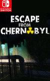 Escape from Chernobyl for Nintendo Switch