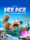 Ice Age Scrat's Nutty Adventure for PC
