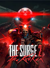 The Surge 2: The Kraken for PC