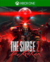 The Surge 2: The Kraken for Xbox One