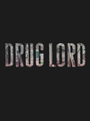 Drug lord for PC