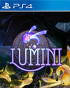 Lumini for PlayStation 4