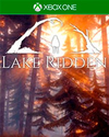 Lake Ridden for Xbox One