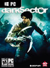 Dark Sector for PC