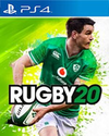 Rugby 20 for PlayStation 4