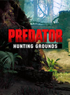 Predator: Hunting Grounds for PC