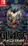 Glass Masquerade 2: Illusions for Nintendo Switch