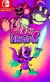 UnderHero for Nintendo Switch