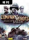 Company of Heroes: Tales of Valor for PC