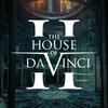 The House of Da Vinci 2 for iOS