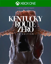 Kentucky Route Zero: TV Edition for Xbox One