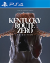 Kentucky Route Zero: TV Edition for PlayStation 4