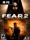 F.E.A.R. 2: Project Origin for PC