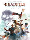 Pillars of Eternity II: Deadfire - Ultimate Edition for PC