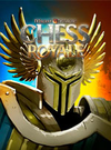 Might & Magic: Chess Royale for PC
