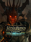 Lord of the Rings Online: Minas Morgul for PC