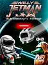 Willy Jetman: Astromonkey's Revenge for PC