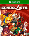Iconoclasts for Xbox One