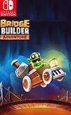 Bridge Builder Adventure for Nintendo Switch