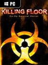 Killing Floor for PC