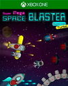 Super Mega Space Blaster Special Turbo for Xbox One