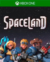 Spaceland for Xbox One