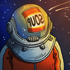 60 Parsecs! for iOS