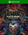 Glass Masquerade 2 for Xbox One