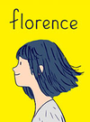 Florence for PC
