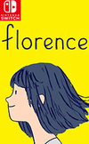 Florence for Nintendo Switch