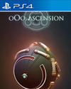 oOo: Ascension for PlayStation 4