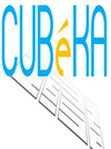 CUBeKA for PC