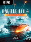 Battlefield 4: Naval Strike for PC