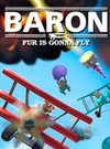 Baron: Fur Is Gonna Fly for PC