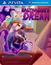 Balthazar's Dream for PS Vita